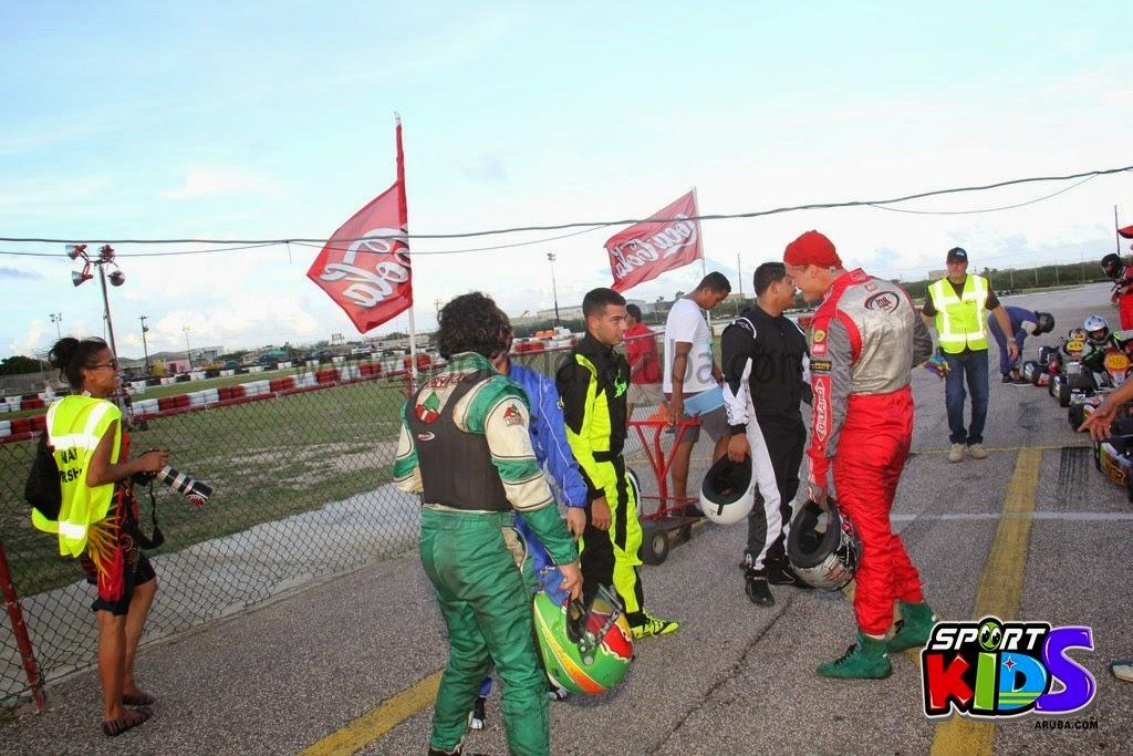 karting event @bushiri - IMG_1227.JPG