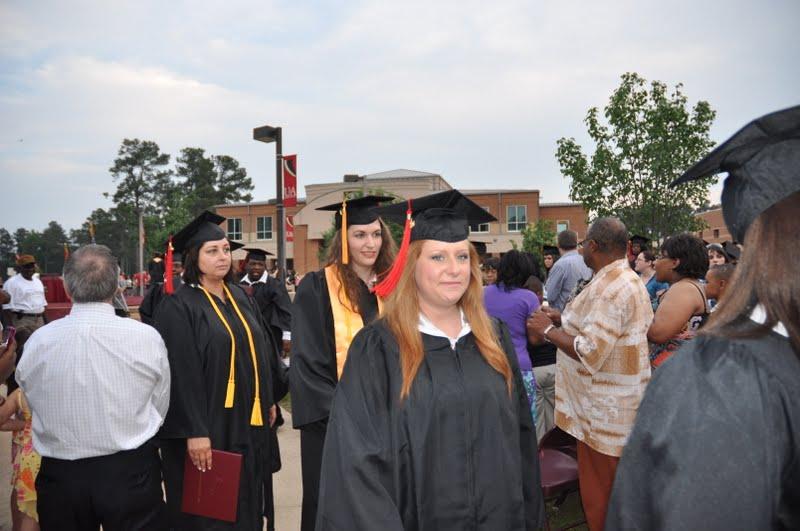 Graduation 2011 - DSC_0326.JPG