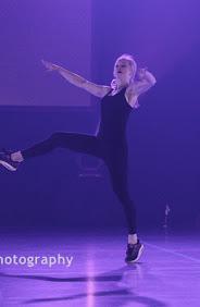 Han Balk Voorster dansdag 2015 avond-2907.jpg