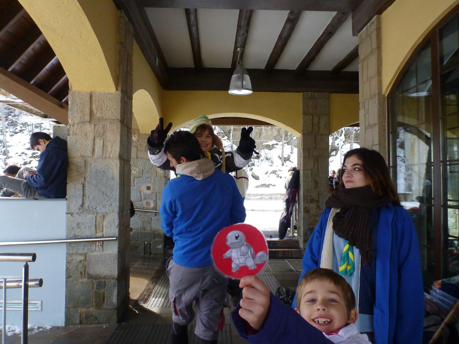 Excursió a la Neu - Molina 2013 - P1050619.JPG