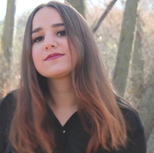 Sonia Valencia avatar