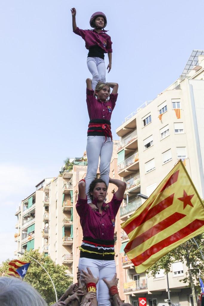Via Lliure Barcelona 11-09-2015 - 2015_09_11-Via Lliure Barcelona-11.JPG
