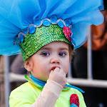 CarnavaldeNavalmoral2015_125.jpg