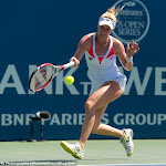 Alison Riske - 2015 Bank of the West Classic -DSC_8944.jpg