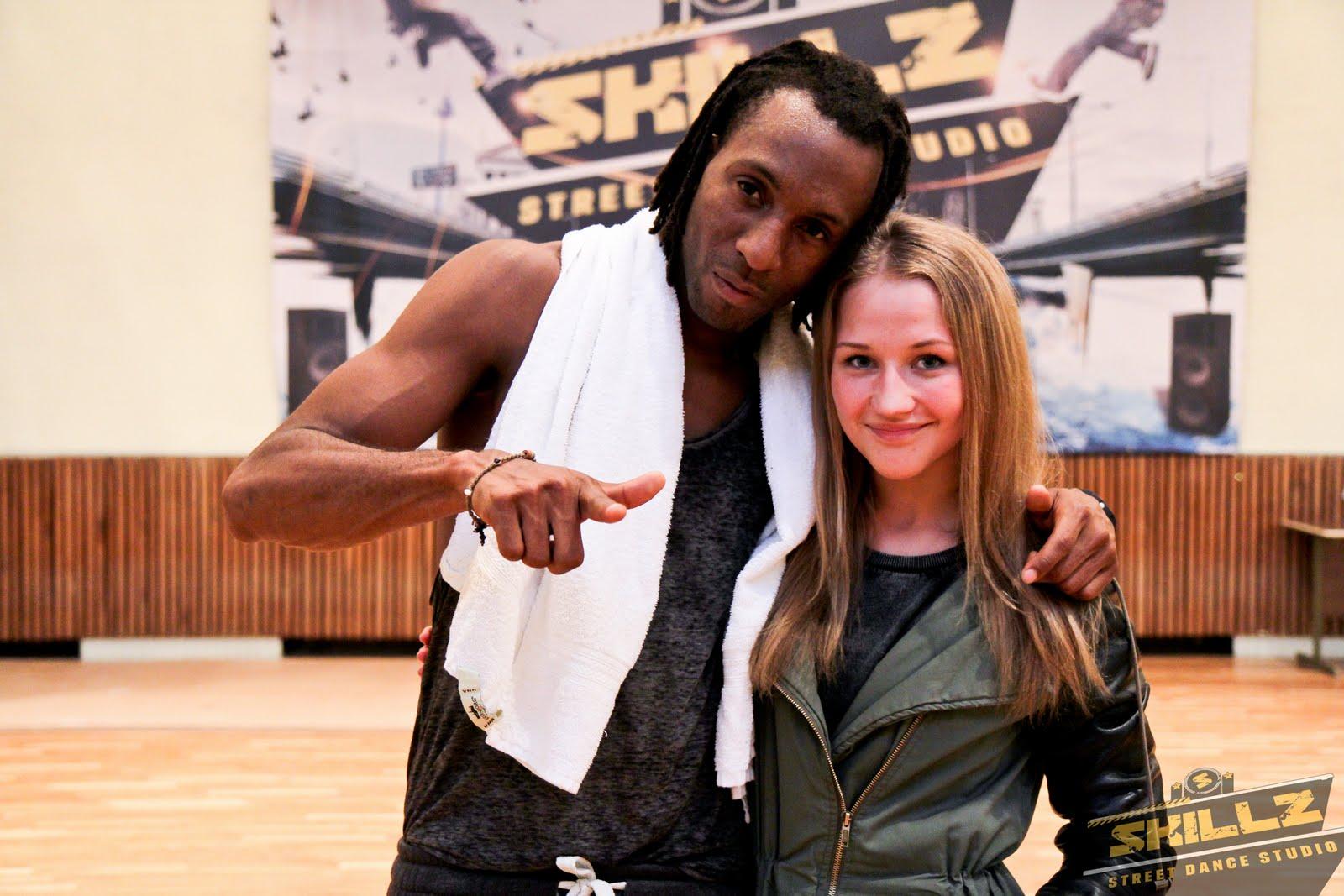 Dancehall workshop with Camron One Shot - IMG_8063.jpg