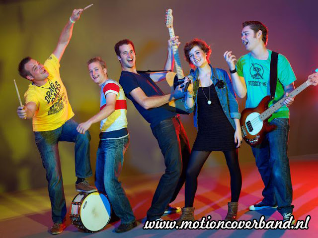 band fotos Motion - EVL-110713-032-web.jpg