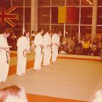 1973-12-01 - Internationaal tornooi 5.jpg