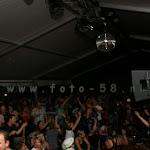 kermis-molenschot-vrijdag-2012-051.jpg