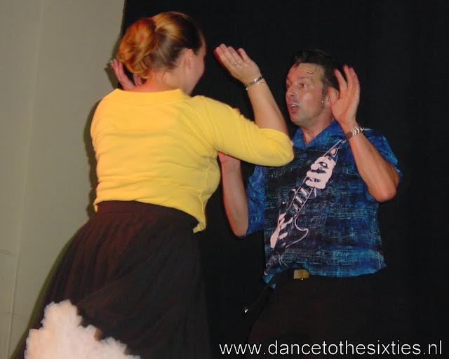 2005-10-29 Showteam Leiden optocht 106.jpg