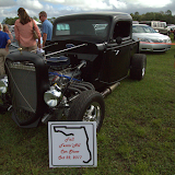 2017 Car Show @ Fall FestivAll - _MGL1439.png