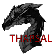 Thapsal