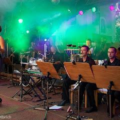 Jaroslav Dvorský + Art Music Orchestra - IMG_8760.jpg