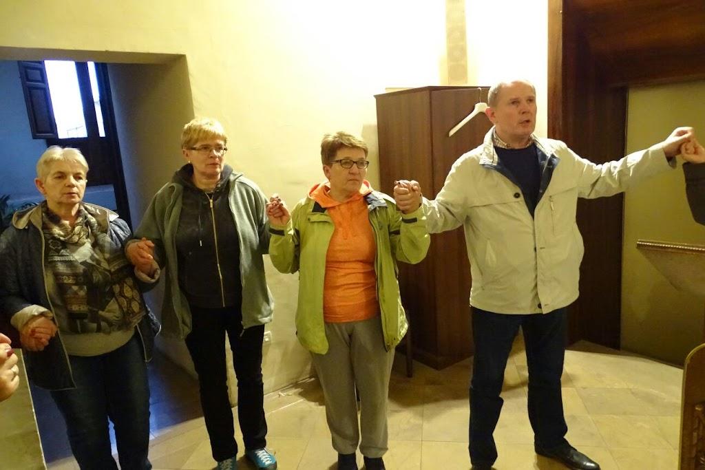 W Lanciano, 28 kwietnia 2016 - IMG-20160429-WA0028.jpg