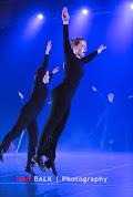 Han Balk Voorster Dansdag 2016-3242.jpg