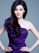 Dong Nina  Actor