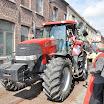 2016-06-27 Sint-Pietersfeesten Eine - 0140.JPG