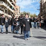 05.-26-02-2011. Desfile Mig Any