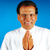 ஜனாதிபதிக்கு 6 வருடங்கள் ( 2021 வரை) பதவியில் இருக்க முடியும். அறிவிப்பு வெளியானது.