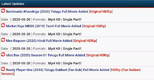 jiorockers latest movies download