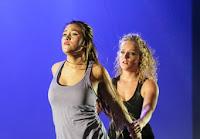 HanBalk Dance2Show 2015-5825.jpg