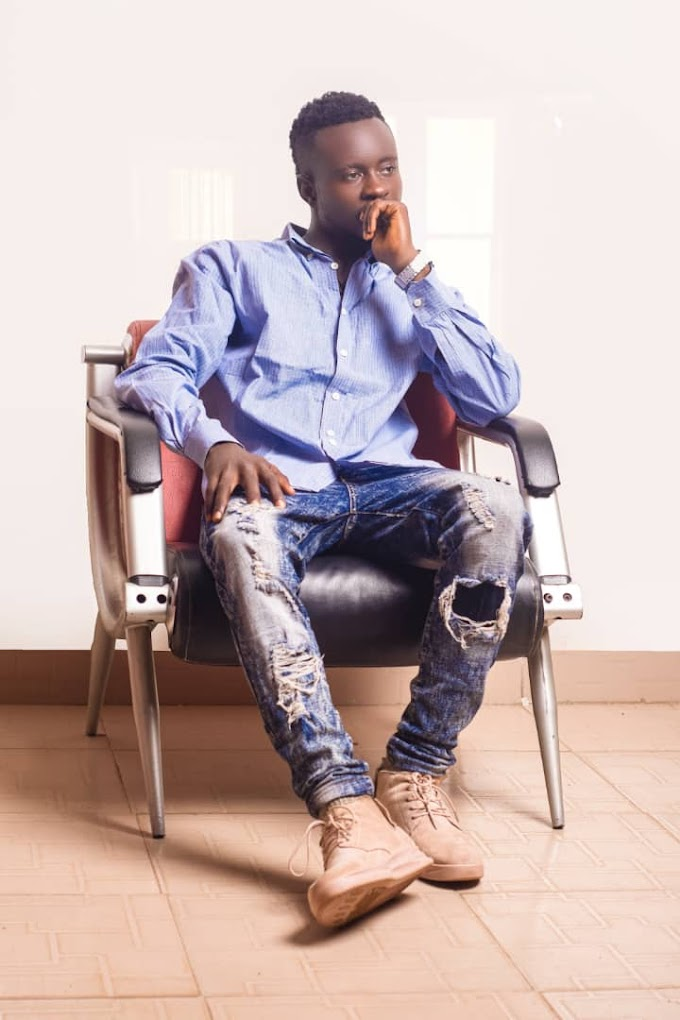 """[BIRTHDAY BASH]:. King Mattex Celebrates his Recognized Close Man """"""""Mr'Facez"""""""" Birthday.- @SNAZZY.COM.NG"""