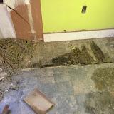 Renovation Project - IMG_0169.JPG