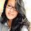 Jenny D Chang's profile photo