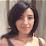 Samia Amazouz's profile photo