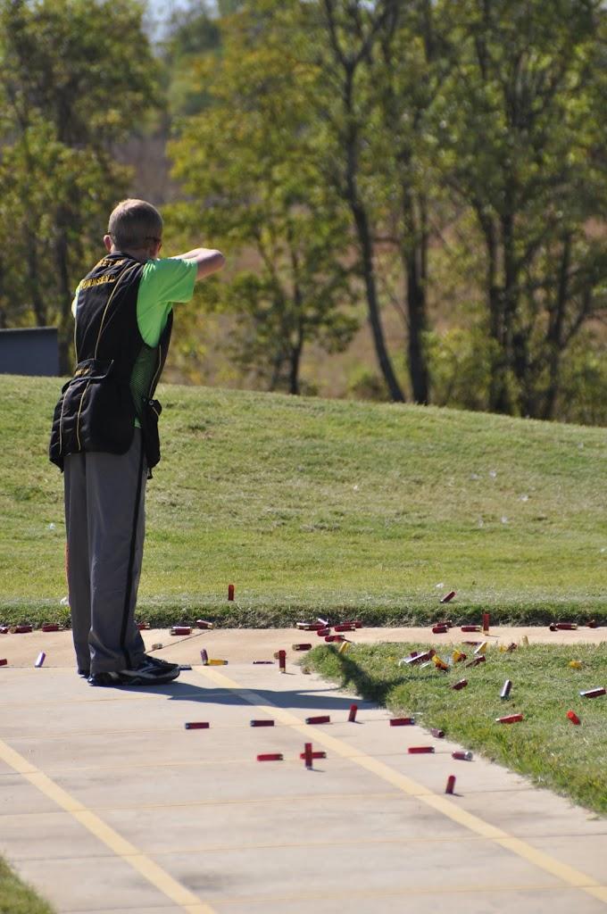 Pulling for Education Trap Shoot 2011 - DSC_0190.JPG