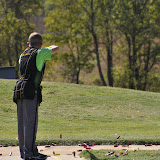 Pulling for Education Trap Shoot 2011 - DSC_0190.JPG