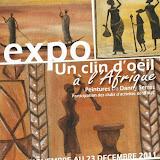 _111125MJC Labruguière affiche expo danny serres 2011H500.jpg