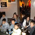 Txotxongiloa2011 019.jpg