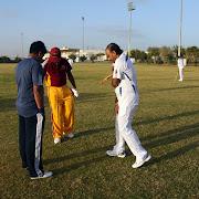 SLQS Cricket Tournament 2011 005.JPG