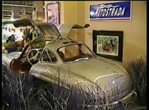1996.02.17-058 Mercedes