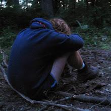 Taborjenje, Lahinja 2006 1.del - IMG_4617.JPG