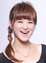 Hiromi Wada  Actor