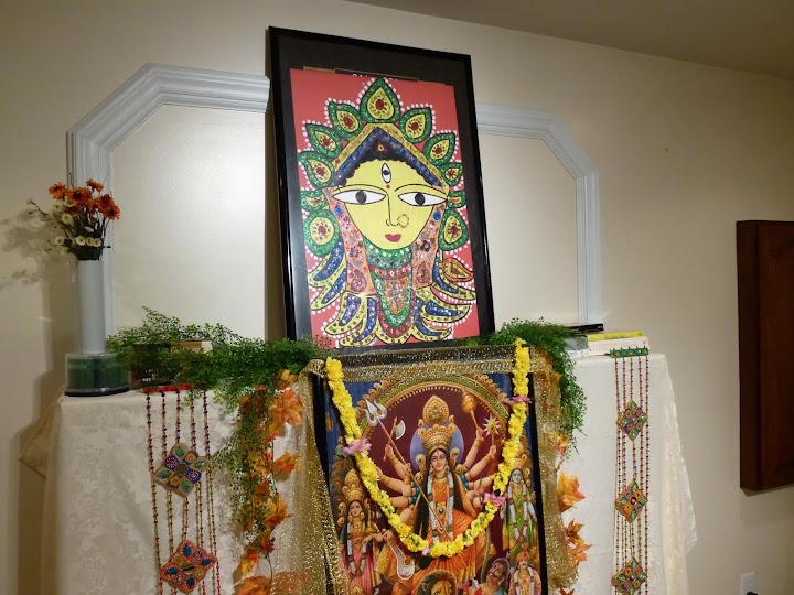2012-10-22 Durga Puja 2012 - Durga%2BPuja%2B2012%2B014.JPG