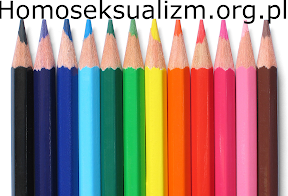 Homoseksualizm.org.pl Kampania przeciw Homofobii Panorama LeSage Kolekcja Wiosna lato 2012