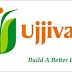 Ujjivan Financial Services Q1 FY 2017-18 bad result but good prospects