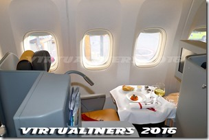 SCL_Alitalia_B777-200_IE-DBK_VL-0036