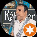 Juan Francisco Loja Aleman