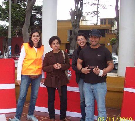 homomaquia2010ALCO (30)