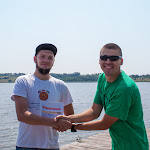 20150725_Fishing_Bochanytsia_064.jpg