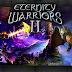 Download Eternity Warriors 2 APK MOD DINHEIRO INFINITO OBB Data - Jogos Android