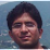 Gaurav Singh's profile photo