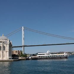 2015-06-04  Brücke nach Asien