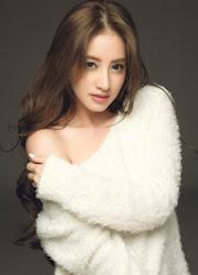 Lena Yang Qingqian China Actor