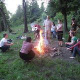Bardo Śląskie: 30.05-1.06.2008 - img_2841.jpg