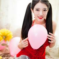 [XiuRen] 2013.12.21 NO.0066 陈大榕 0002.jpg