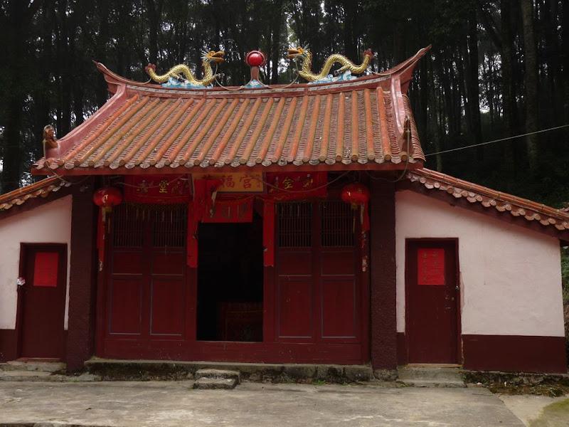 CHINE, Fujian,Xiamen et Tou lou 1 - P1010973.JPG